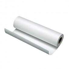 Бумага для скроллеров (полипропиленовая)