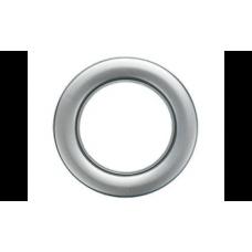 Люверсы, диаметр 10 мм (упаковка 1000 шт)