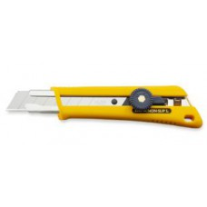 Нож Olfa OL-NOL-1