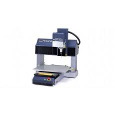 Гравер Roland MDX-540