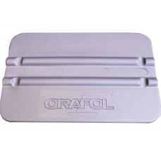 Ракель пластиковий ORAFOL