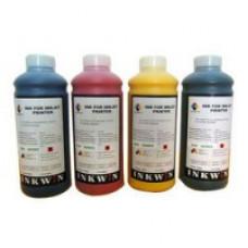 Купить Чорнило Ecosol BLACK T-707.009