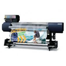 Купить Принтер Roland SolJet EJ-640