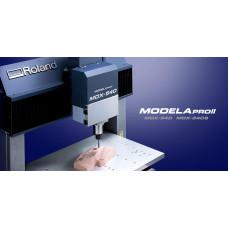 Купить Roland Modela Pro2 MDX-540 фрезерувальний станок