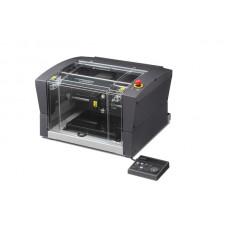 Купить Roland гравіювальний станок DGSHAPE DE-3