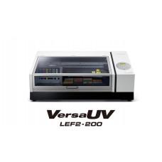Купить Принтер УФ Roland VersaUV LEF2-200