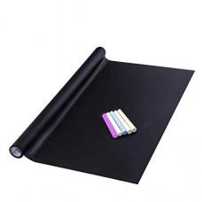 Купить Самоклеюча плівка PromoChalk для малювання крейдою