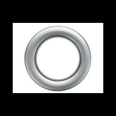 Люверси, діаметр 16 мм (упаковка 1000 шт)