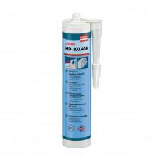 Купить Клей COSMO HD-100.400 (Однокомпонентний МС клей)