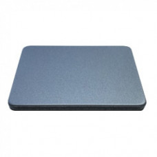 3 мм ГРАФІТ (АКП) композит 0,3+0,3