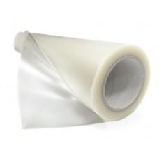 Монтажна плівка R-tape iSee без підкладки