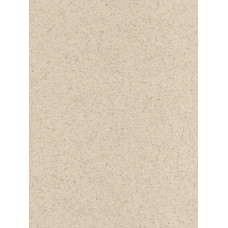 Лист акриловий CORIAN® AR AURORA (12х760х3658mm)