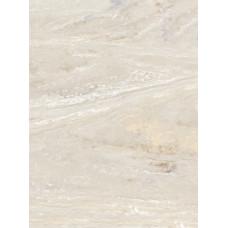 Лист акриловий CORIAN® UX DUNE PRIMA (12х760х3658mm)