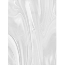 Лист акриловий CORIAN® GQ GRAY ONYX (12х760х3658mm)