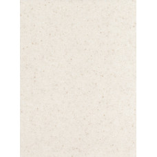 Лист акриловий CORIAN® LN LINEN (12х760х3658mm)