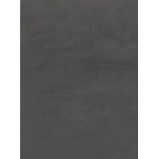 Лист акриловий CORIAN® CX CARBON CONCRETE (12х760х3658mm)