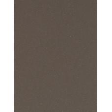 Лист акриловий CORIAN® TH DEEP MINK (12х760х3658mm)