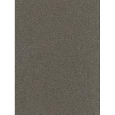 Лист акриловий CORIAN® SL SILT (12х760х3658mm)