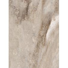 Лист акриловий CORIAN® LT SANDALWOOD (12х760х3658mm)