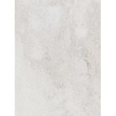Лист акриловий CORIAN® RC RAIN CLOUD (12х760х3658mm)