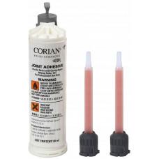 Клей CORIAN® TU TUMBLED GLASS 50ml