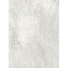 Купить Акриловий камінь Corian, ARROWROOT