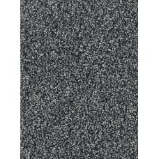 Лист акриловий CORIAN® BASALT TERRAZZO (12х760х3658mm), під замовлення