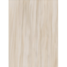 Лист акриловий CORIAN® BEECH NUWOOD (12х760х3658mm)