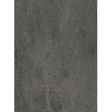Лист акриловий CORIAN® CARBON AGGREGATE (12х760х3658mm), під замовлення