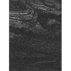 Лист акриловий CORIAN® COSMOS PRIMA (12х760х3658mm), під замовлення
