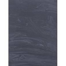 Лист акриловий CORIAN® EVENING PRIMA (12х760х3658mm), під замовлення