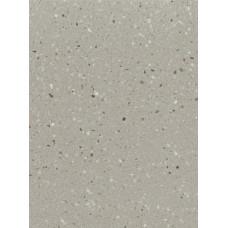 Лист акриловый CORIAN® WILLOW (12х760х3658mm)