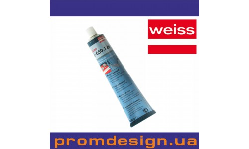 Клей рідкий пластик COSMO SL-650.120 (Cosmofen PMMA)