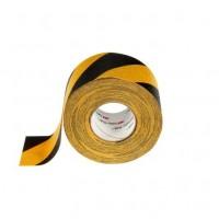 3М Протиковзке покриття та самоклеючі стрічки  (пiд замовлення)
