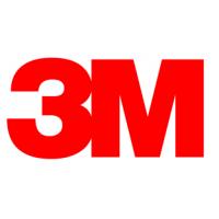 Плівки 3М для нанесення на асфальт і бетон