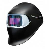 Зварювальні маски 3М Speedglas (під замовлення)