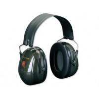 Навушники 3М