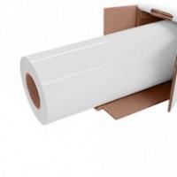 Плівки для ламінування підлоги та нанесення на асфальт і бетон