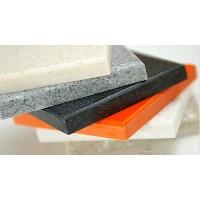 Staron (SAMSUNG) акриловий камінь (під замовлення)