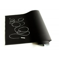Самоклеюча плівка PromoChalk для малювання