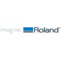 Обладнання Roland